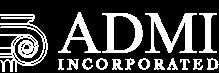 ADMI Incorporated